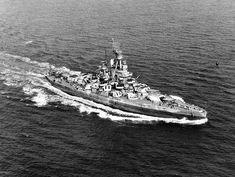 Battleship bi boyz