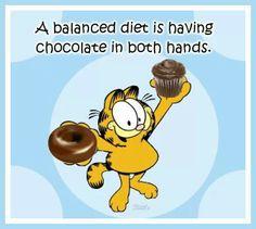 Best Diet Tip