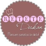 RETETE DUKAN Dukan Diet, Carne, Clean Eating, Deserts, Food And Drink, Nutrition, Recipes, Pizza, Gardening
