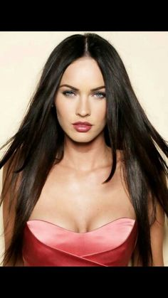Megan Fox is one of the famous Hollywood Female Celebrity, model and an American actress. Megan Fox was born May Find Megan Fox Ph. Megan Fox Hd, Megan Denise Fox, Karin Naruto, Megan Fox Wallpaper, News Wallpaper, Wallpapers, Pre Bonded Hair Extensions, Megan Fox Pictures, Hair Color Pictures