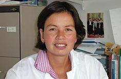 Stuitlig.nl | Stuitligging.nl - Interview met Anneke Kwee, gynaecoloog in het UMC Utrecht