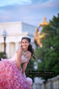 DUARTE | IMAGE Wedding photography + videography Washington DC VA MD + World www.duarteimage.com (1) 703.505.6633 www.facebook.com/duarteimage