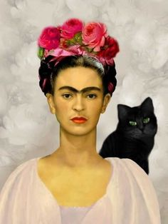 Image result for frida kahlo quotes spanish