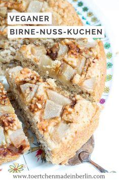 Die 10807 Besten Bilder Von Kuchen Kekse Vegan Glutenfrei Und