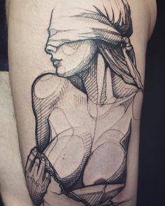 Peonies Tattoos - Popular and Cool Tattoo Designs For Girls Et Tattoo, Tattoo Life, Arm Tattoos, Piercing Tattoo, Black Tattoos, Body Art Tattoos, Cool Tattoos, Tatoos, Mens Tattoos