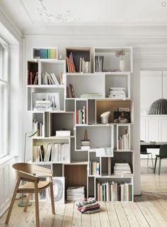 Boekenkast-8