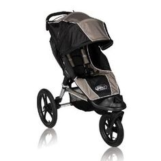 The Baby Jogger Summit XC single stroller provides exceptional performance and maneuverability on any terrain. Equipped with all-wheel suspension, this stroller will go anywhere! Bob Stroller, Baby Jogger Stroller, Best Baby Strollers, Single Stroller, Double Strollers, Baby Prams, Baby Gear, Designer, Joggers