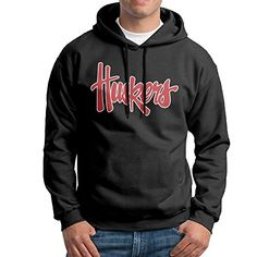 Dora Nebraska Cornhuskers Script Huskers Flag Mens Sports Sweatshirt Size L Black -- You can get additional details at the image link.(This is an Amazon affiliate link and I receive a commission for the sales)