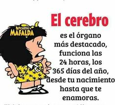 Funny Spanish Memes, Spanish Humor, Spanish Quotes, Funny Picture Jokes, Funny Jokes, Son Quotes, Life Quotes, Mafalda Quotes, Laughter Therapy