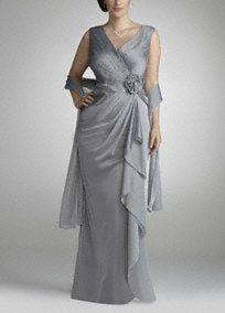 vestido madrinha  dress bridesmaids