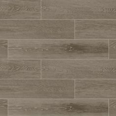 Creating beautiful wood-looks in your home is easy with our Marazzi Sequoia Forest tile. The large 8 in. x 40 in. plank size makes this collection absolutely stunning on either the floor or the wall. Home Depot, Sequoia Forest, Wood Floor Texture, Aging Wood, Tile Installation, Floor Finishes, Shower Floor, Weathered Wood, Wall Tiles