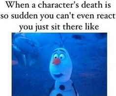 This was me R.I.P Aiden and Allison Argent❤❤❤