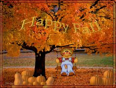 Fall Graphics Code | Fall Comments & Pictures