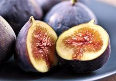 Figs When you think of potassium-rich produce, figs probably don't come to mind, but you may be surprised to learn that six fresh figs have 891 mg of the blood pressure-lowering mineral, nearly 20% of your daily need—and about double what you'd find in one large banana. In a recent 5-year study from the Netherlands, high-potassium diets were linked with lower rates of death from all causes in healthy adults age 55 and older. Figs are one of the best fruit sources of calcium, with nearly as…
