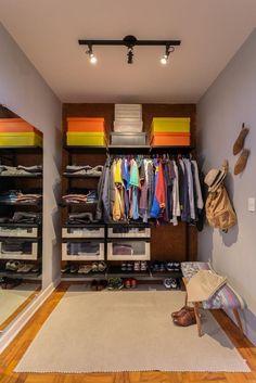 closet pequeno e barato matteo gavazzi 9057