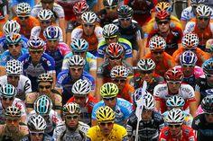 Tour de France <3