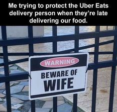 Must See Those FUNNY MEMES OF THE WEEK 65 PICS Click The Picture Morning Humor, Funny Pictures, Funny Memes, Good Things, Signs, Fanny Pics, Funny Pics, Shop Signs, Funny Images