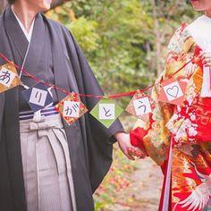 11850215_734015293398507_1421481214_n Kimono Top, Women, Wedding Ideas, Happy, Fashion, Moda, Fashion Styles, Ser Feliz, Fashion Illustrations