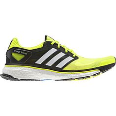 Hommes Chaussures Energy Boost adidas | adidas France