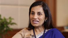 PNB scam LIVE updates After Chanda Kochhar Shikha Sharma reports say officials from 31 banks will be grilled