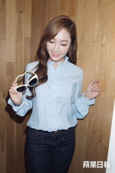 Wanting to buy all of Jessica's brand but I'm too poor :p