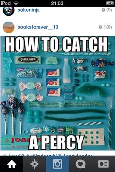 Percy jackson e gli dei dellolimpo la maledizione del titano pdf how to catch a percy have blue food fandeluxe
