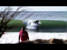 new york surf. Another World, Niagara Falls, This Is Us, Surfing, New York, California, Friends, Beach, Travel