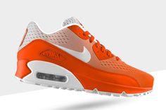 NIKE ID – AIR MAX 90 EM NATIONAL PACK | Sneaker Freaker