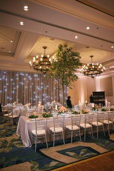 Ritz Carlton Wedding Lighting & Ritz Carlton Orlando Wedding | Wedding Lighting by FyerFly | The ... azcodes.com