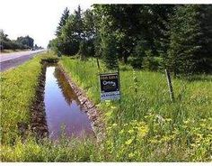 COMBINE HOME AND BUSINESS- 15 MINUTES FROM KANATA!