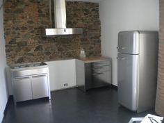 steel cucine sintesi prezzo - cerca con google | kitchen ... - Steel Cucine Prezzi