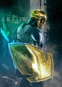Here's everything you need to know about Green Arrow (Oliver Queen) from DC comics & upcoming 'Arrow' movie. Arrow Movie, Arrow Tv Series, Cw Series, Hq Marvel, Marvel Dc Comics, Melissa Benoist, Green Arrow Costume, Arrow Season 4, David Ramsey
