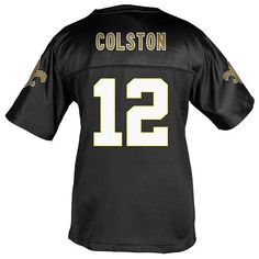 949ef8919d0 11 Best Who Dat Nation images | Who dat, New orleans saints football ...