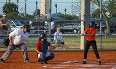 Eight-time NCAA national champion coach Mike Candrea of the University of Arizona shares how you can help your young softball players squeeze the most out of every trip to the plate.