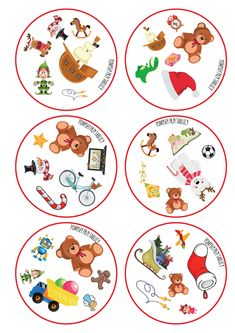 Speech Therapy, Kindergarten, Printables, Activities, Education, Games, Christmas, Therapy, Gaming