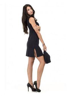 Sheath dress - Versatile #dress #eveningdress #sexy #abito BUY IT NOW ON www.dezzy.it!