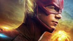 Review: The Flash's first season brought the fun back to live-action superheroes · TV Review · The A.V. Club