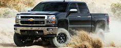 Oooooh my goshhhhh! Silverado Truck, Chevrolet Silverado, Chevrolet Trucks, Gmc Trucks, Lifted Trucks, Chevy Girl, Diesel Trucks, Dream Auto, Truck Accessories