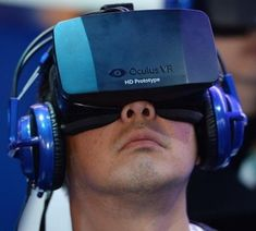 29 Best News + Information images in 2013 | Oculus virtual