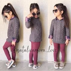 natalieamora_love   User Profile   Instagrin