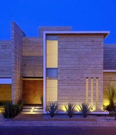 Casa Navona / JI  arquitectos