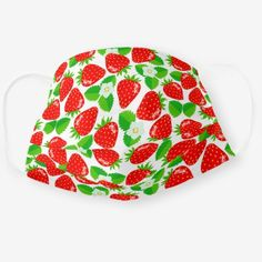 900 Strawberries Ideas In 2021 Strawberry Strawberry Kitchen Strawberry Decorations