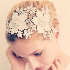 hair * #結婚式#ウェディング#wedding #ナチュラルウェディング#結婚式準備 #DIYウェディング#DIY #マタニティウェディング #卒花#プレ花嫁#ブーケ#装花 #ウェディングブーケ #風船 #バルーン #ウェディングヘアメイク