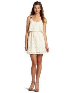 Jolt Juniors Lace Dress, Ivory, Jolt, http://www.amazon.com/dp/B007CFE2Q4/ref=cm_sw_r_pi_dp_sVPRpb1W2ZJ1B