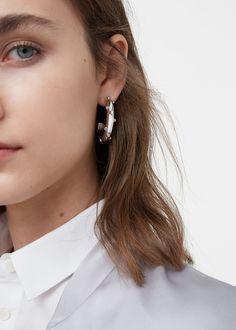 tendance-mode-fashion-bijoux-2017-earring-mono-creaol-29dtç