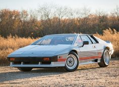 The slightly unusual car you see here is the answer to a debate that was had between Pawel Wisniewski and his friend Jans Slapins, they had both been watching a drag race between a Lamborghini and a Rat Rod and found that they loved and hated different elements to both designs. As both men are...