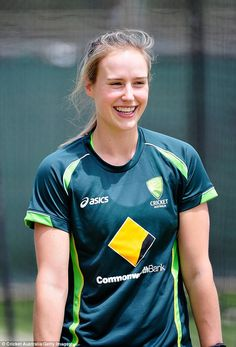 Cricket Time, World Cricket, Icc Cricket, Cricket Sport, Ab De Villiers Photo, 10 Most Beautiful Women, Beautiful Wife, Cricket Wallpapers, Beautiful Athletes