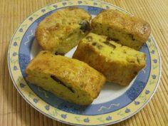 Κέικ ελιάς