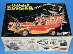 Jolly Rodger (MPC)