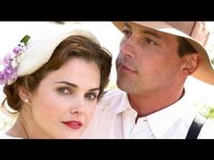 Keri Russell & Skeet Ulrich 2007 Full Movie Tv Drama Romance - YouTube